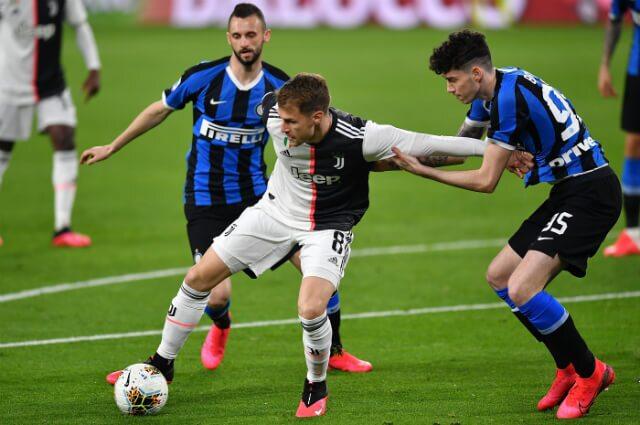 332468_Juventus vs. Inter