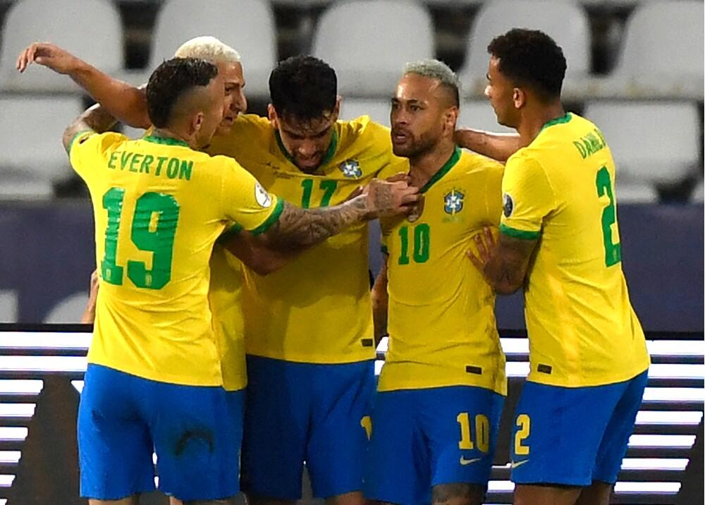 Selección Brasil AFP.jpg