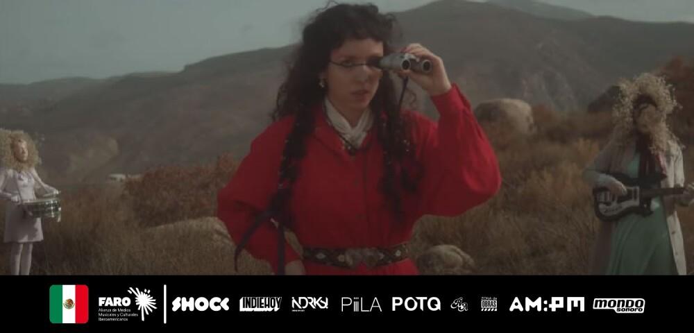 mexico-panoramas-faro-agosto-2021-shock-faro-alianza-medios-musicales-y-culturales-iberoamericanos.jpg
