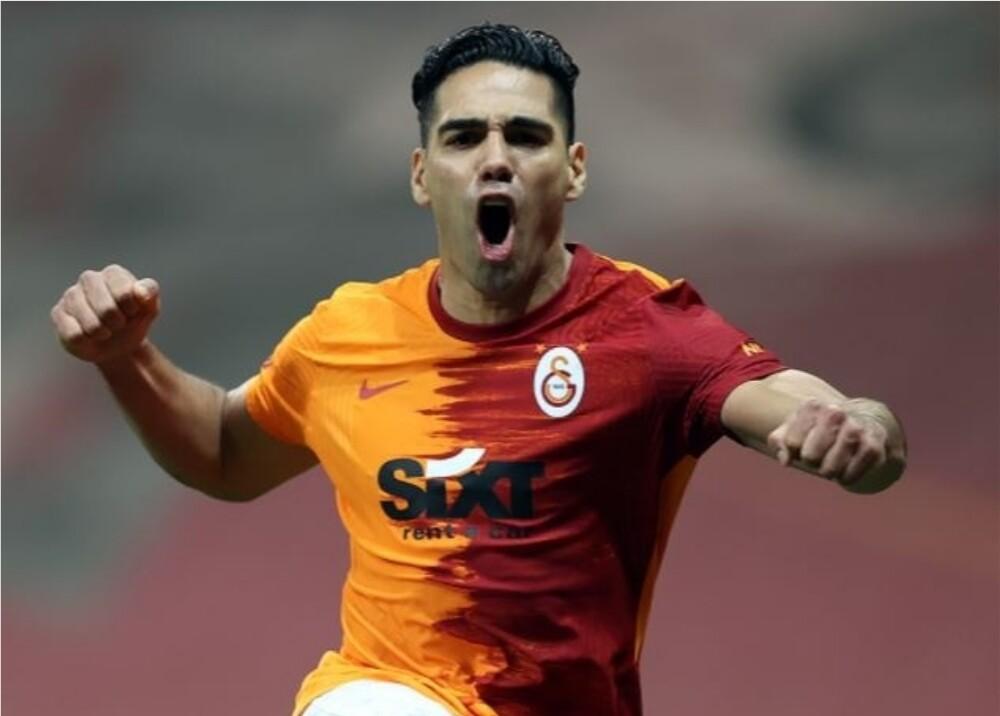 Falcao Foto GalatasaraySK.jpg