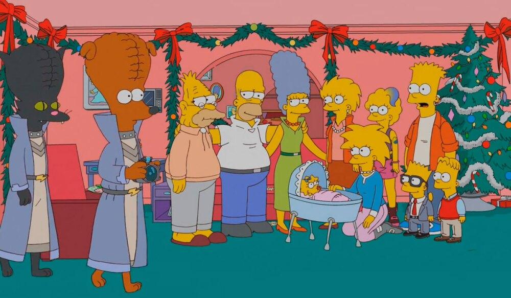 Los-Simpson-fiestas-de-un-futuro-pasado.jpg