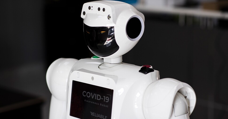 394076_robot_covid970.jpg