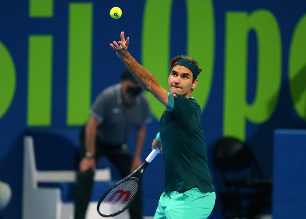Roger Federer_AFP.jpg