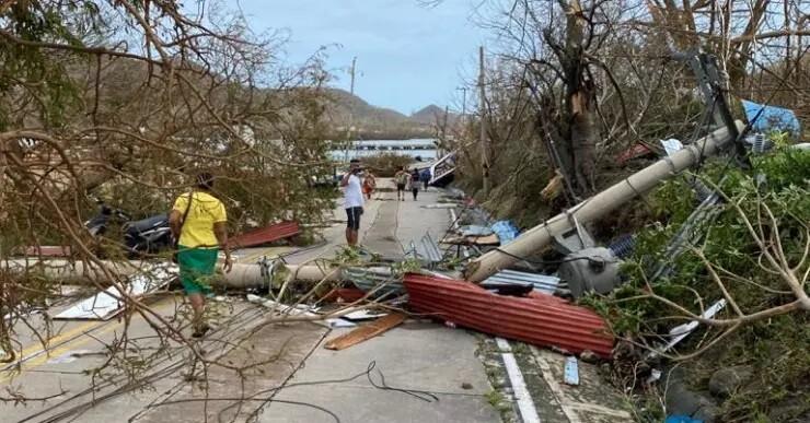 destrucción en Providencia por huracán Iota.jpg