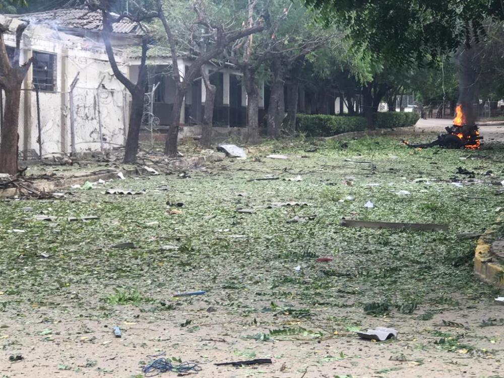 explosión en sede del ejército en cúcuta.jpeg