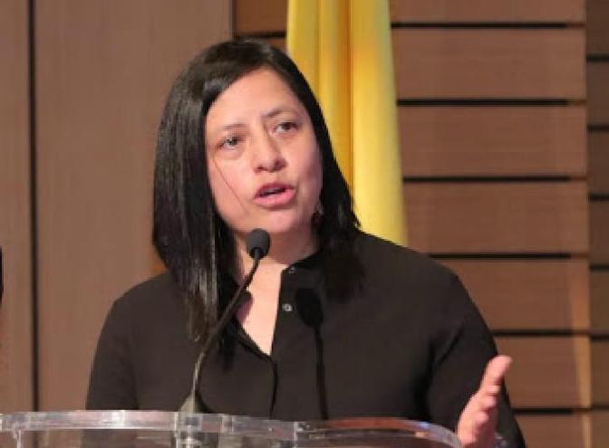 Adriana Córdoba.PNG