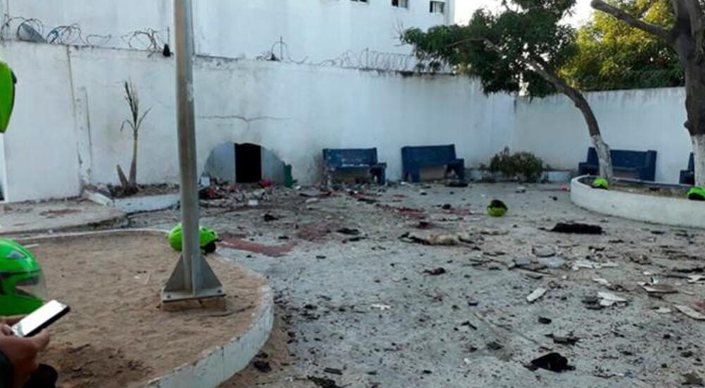 299719_atentado_barranquilla.jpg