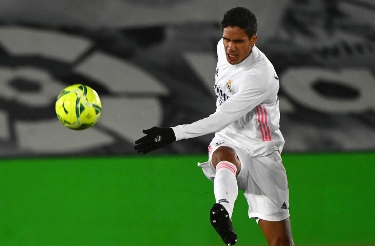 Rafael varane - Real Madrid .jpg