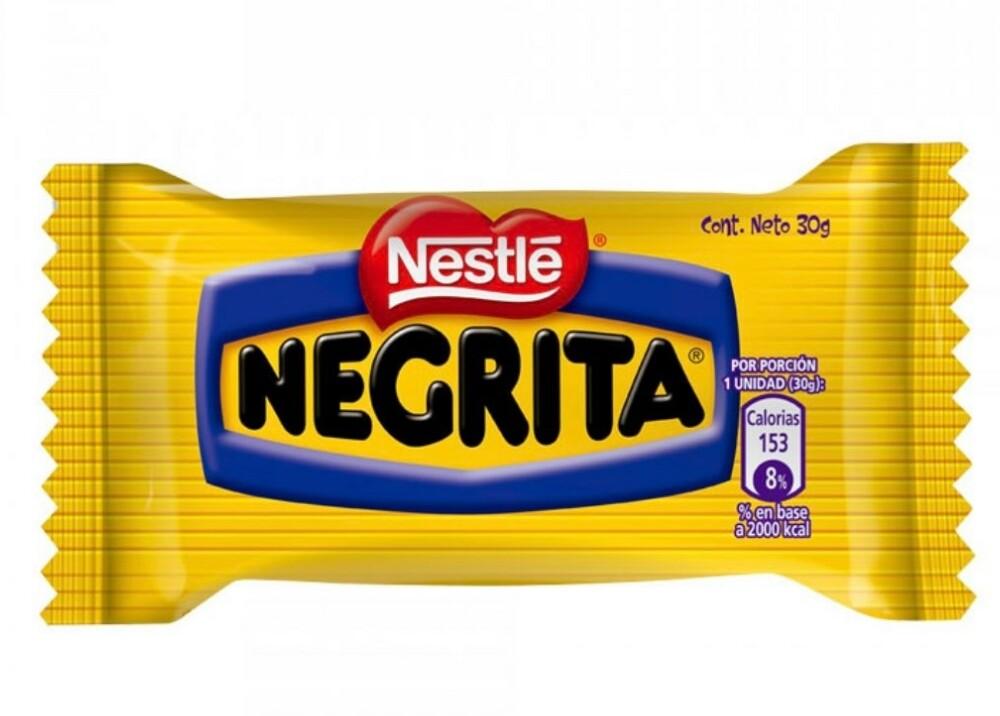 Negrita Nestle Foto redes.jpg