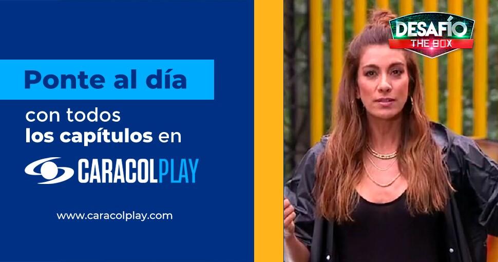 caracol_play_desafio_capitulo59.jpg