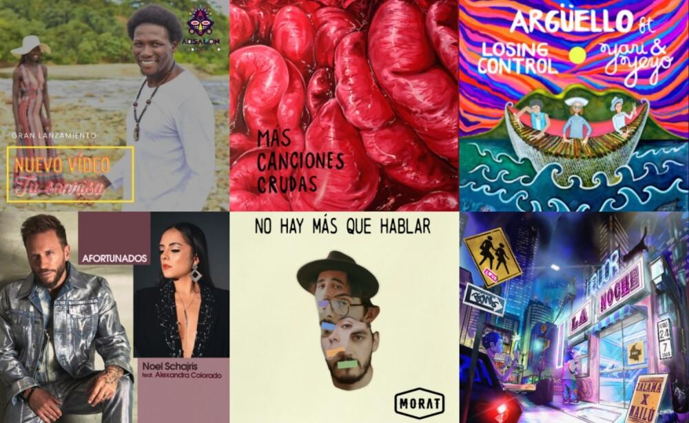 Nueva-musica-colombiana-22-marzo-ok.jpg