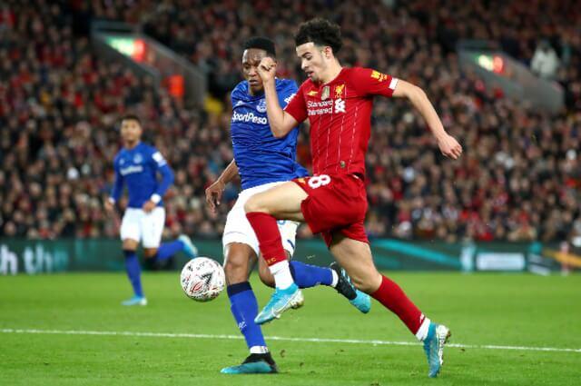 338613_Everton-Liverpool