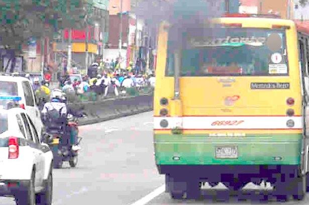 300916_bus-asesinato-ilustracion.jpg
