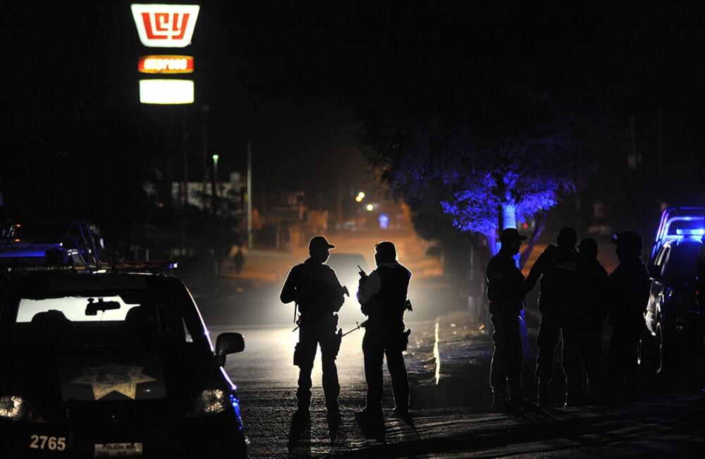 278652_Foto: Referencia Sinaloa AFP