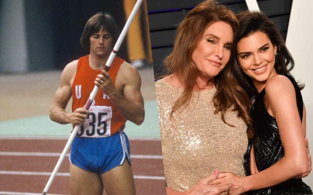 Caitlyn-Jenner-Bruce-Jenner-Olympics.jpg