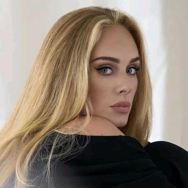Adele-30.jpg