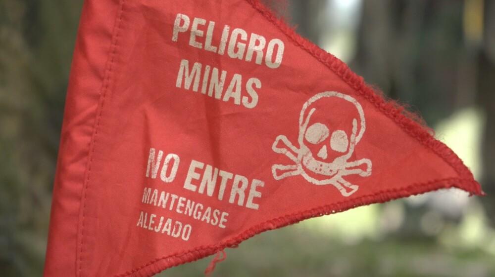 minas 1.jpg