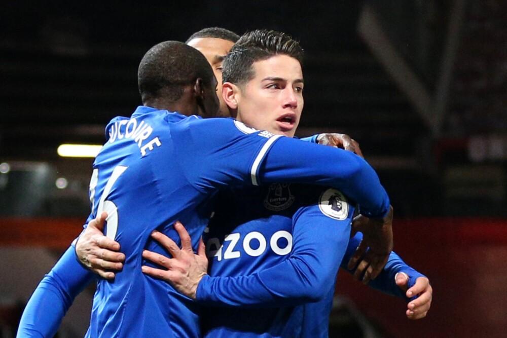 James Rodriguez Everton Celebra 080221 Getty Images E.jpg