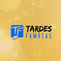parrilla-TARDES@2x.png