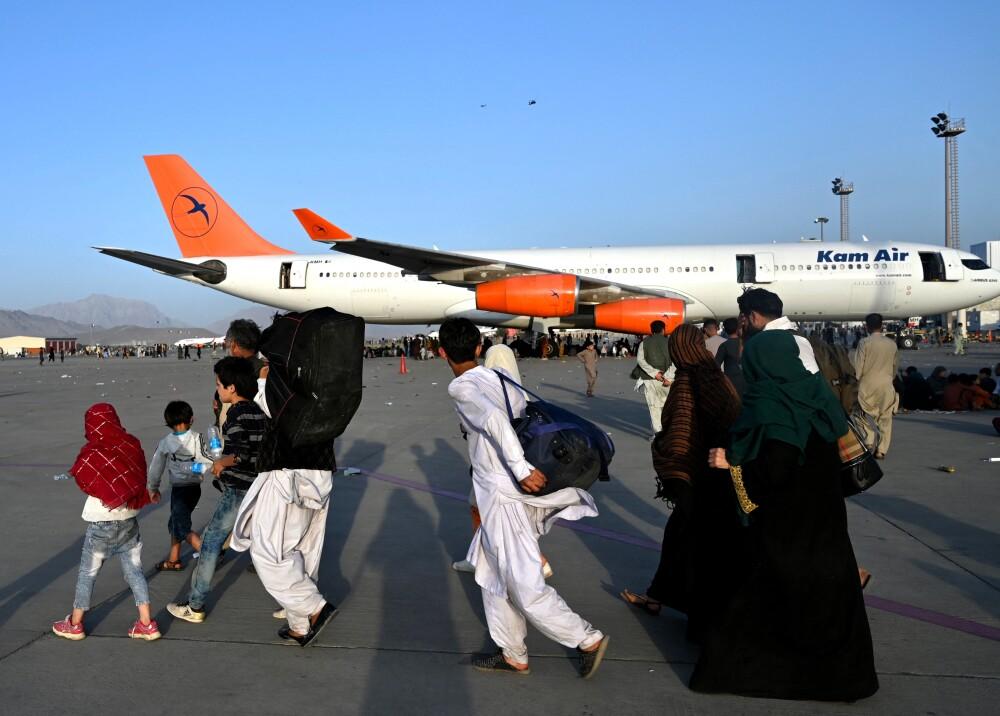 Aeropuerto de Kabul Foto AFP.jpg