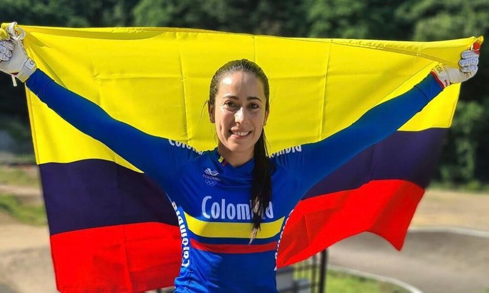 Mariana Pajón.jpg
