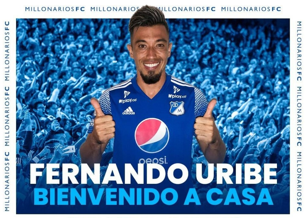 Fernando Uribe Foto Millonarios.jpg