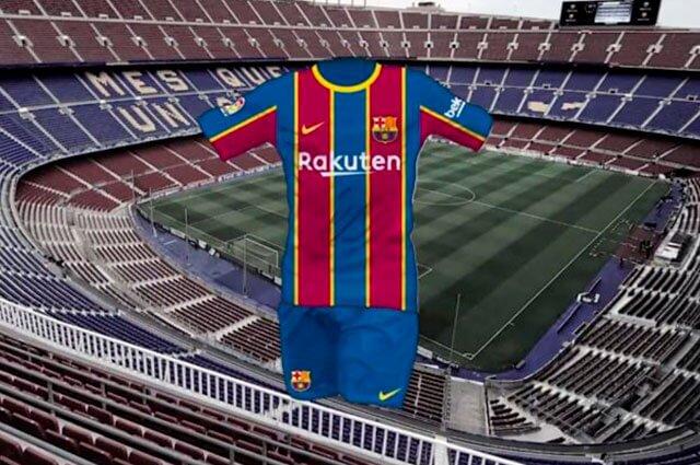 321500_camisetabarcelona230919sporte.jpg