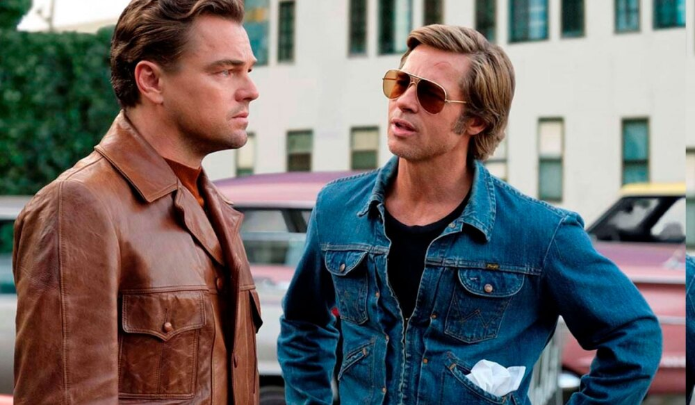 Once-Upon-a-Time-in-Hollywood-Amazon-Prime-Video.jpg