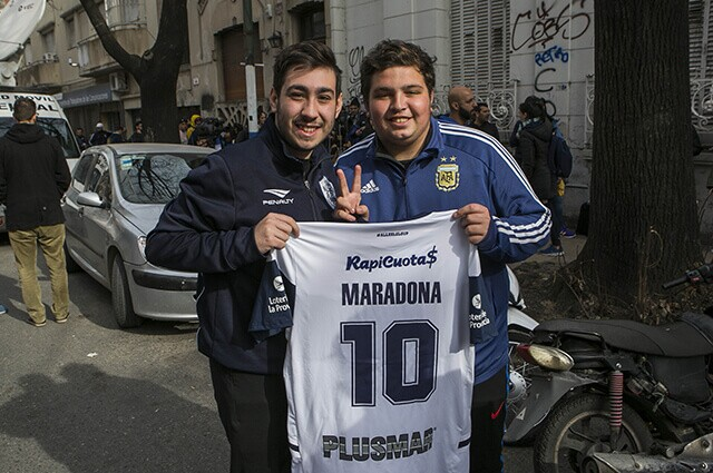 320475_camiseta_maradona_070919_demian_alday_getty_e.jpg