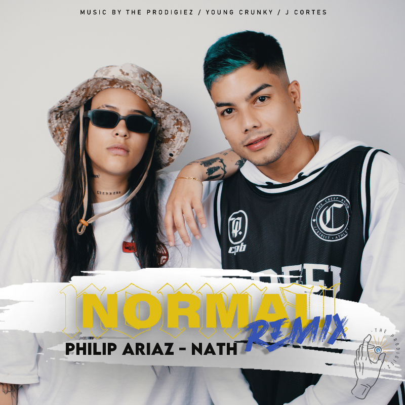 cover normal Remix.png
