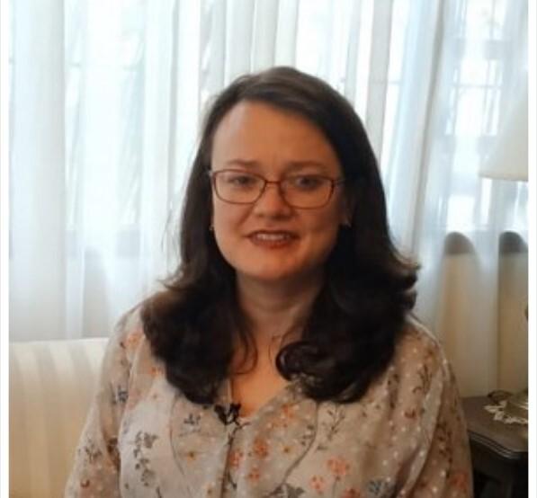 Natalia Bernal Cano abogada .jpg
