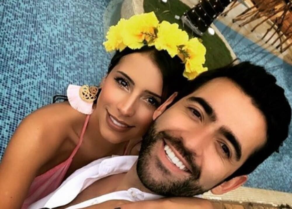 17610_Foto: Alejandro González y Manuela Cardona / Instagram
