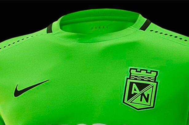 160916_camiseta-nacional-nueva.jpg