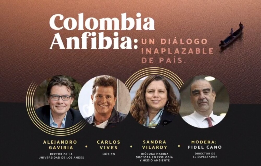 Colombia anfibia.jpg