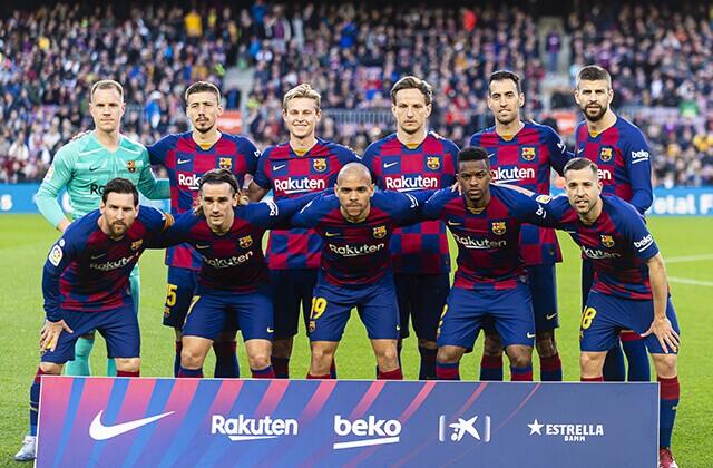 334805_Barcelona