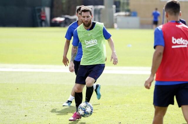 320969_Lionel Messi
