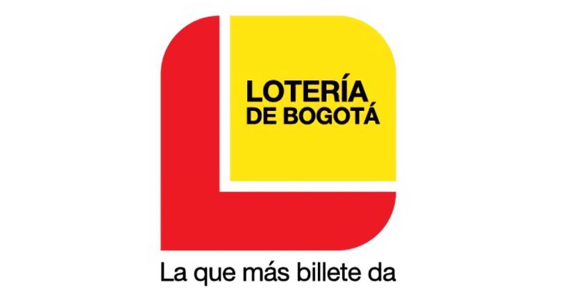 Lotería de Bogotá.png