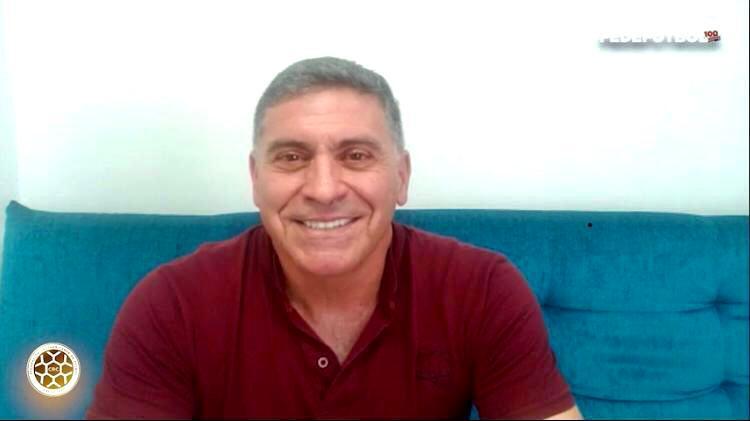 Luis-Fernando-Suárez.jpg