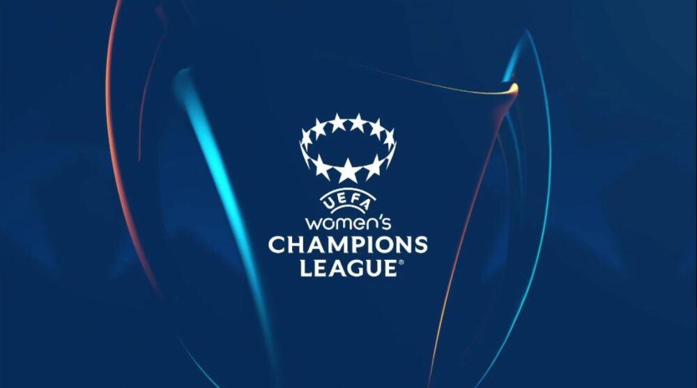 Logo Champions League Femenina 170521 E.JPG