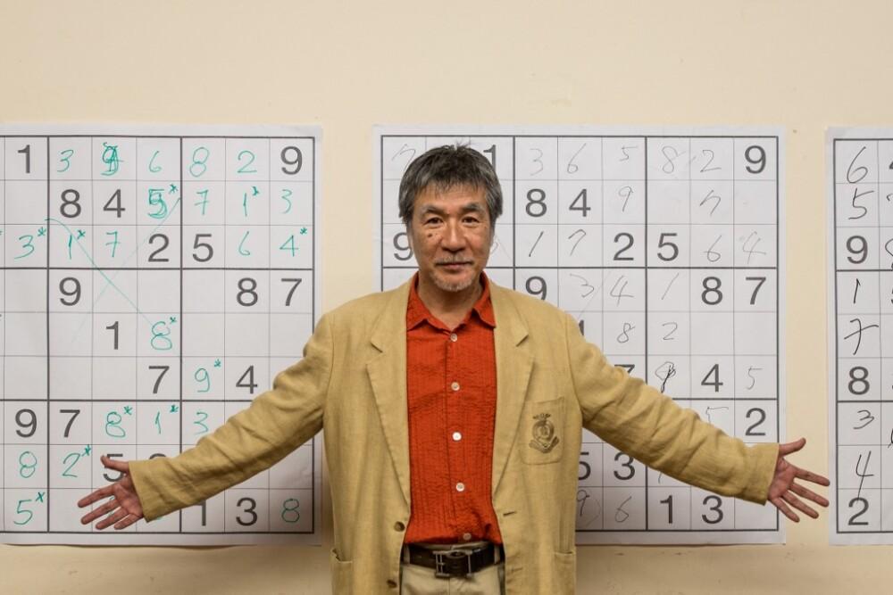 padre del Sudoku.jpeg