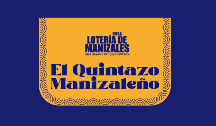 Lotería de Manizales.png