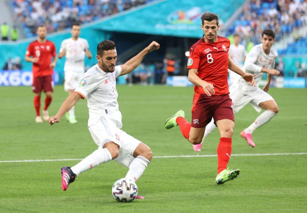 suiza-españa-eurocopa.jpg