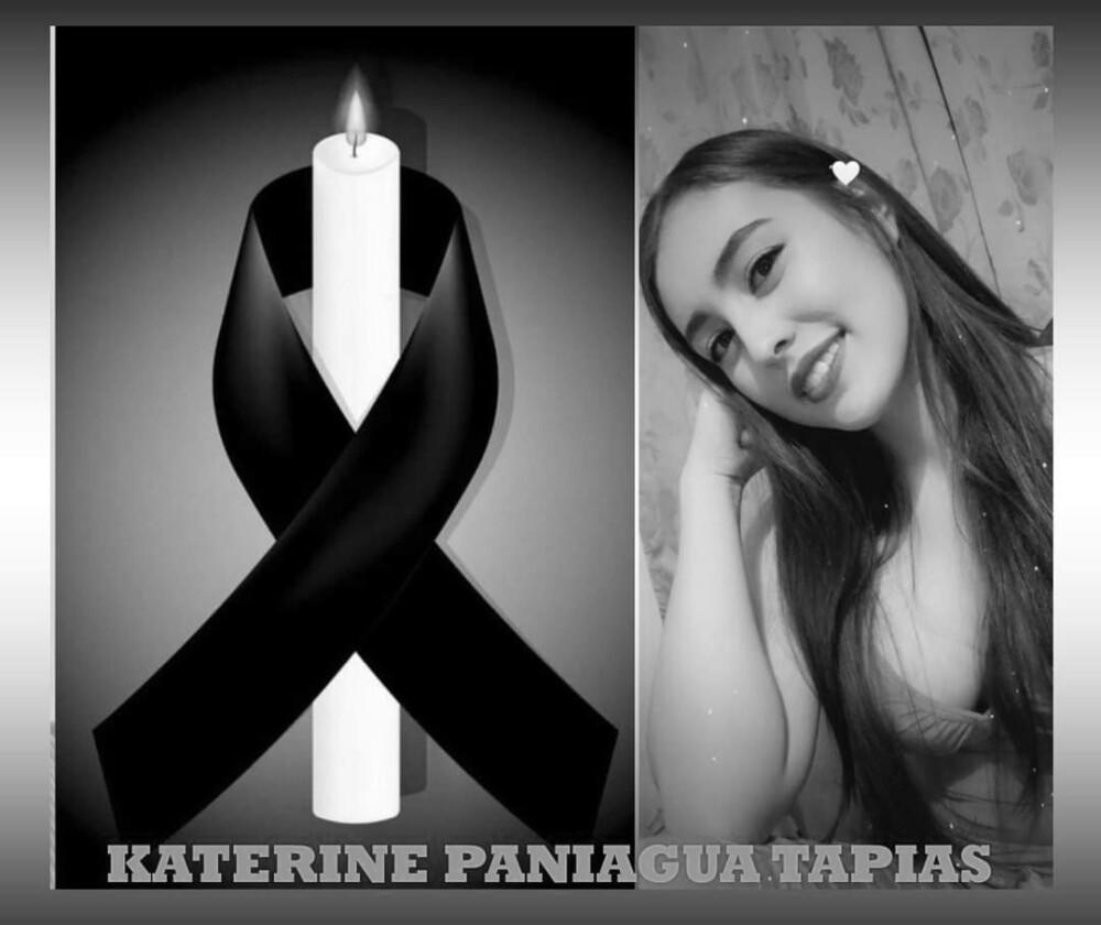 Feminicidio en Yarumal, Antioquia.jpg