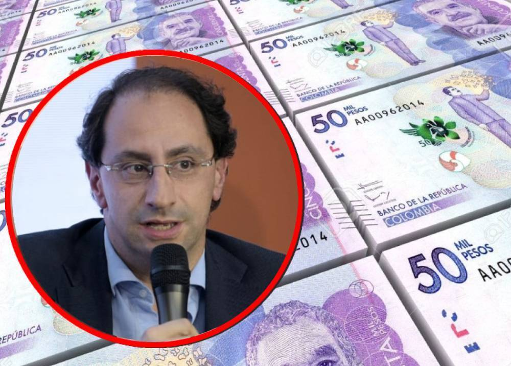 José Manuel Restrepo - reforma tributaria.jpg