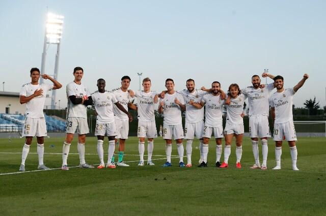 338411_Real Madrid