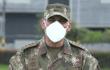 general zapateiro comandante ejercito colombia.png