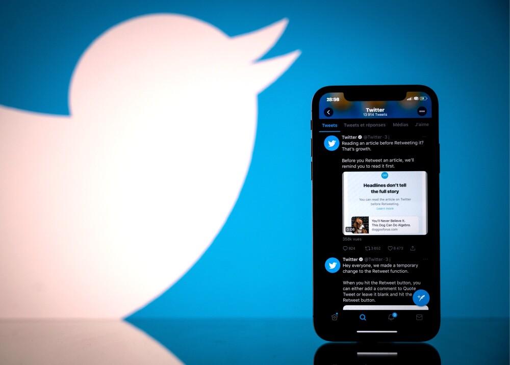 Twitter logo icono afp.jpg