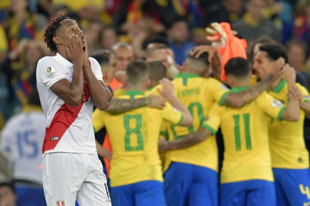brasil-vs-perú