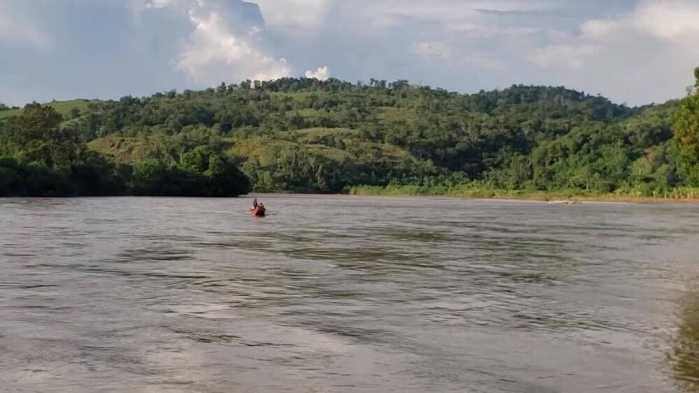 Rio Pocuné.jpg