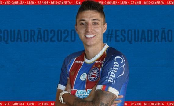 Juan Pablo Indio Ramirez 211220 esporteclubebahia.com.br E.jpeg
